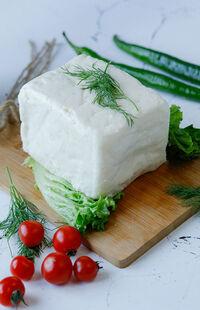 Tahsildaroğlu Ezine Tam Yağlı Koyun Peyniri Kg