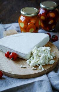 Vural Erzincan Tulum Peyniri Kg