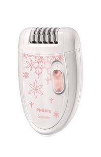 Philips Epilatör HP6420