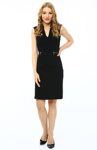 Suits Elbise 42793