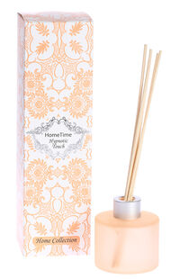 Hometime Reed Diffuser Oda Kokusu Hypnotic Touch 120 Ml