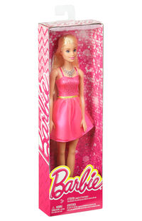 Piriltili Barbie T7580