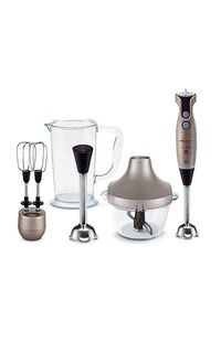 Tefal Activflow Power Blender Set