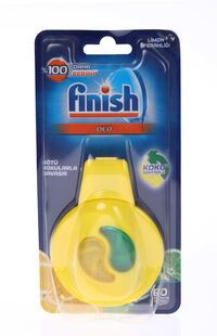 Finish Deo Limon
