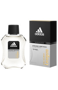 adidas After Shave 100 Ml Victory After