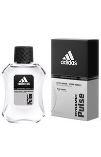 adidas After Shave 100 Ml Dynamic Pulse