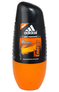 Adidas Roll-On 50Ml Bay Dynamic Pulse