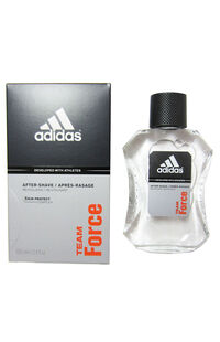 adidas After Shave 100 Ml Team Force