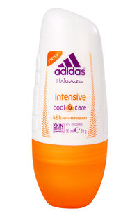 Adidas roll-on 50 Ml Bayan İntensive