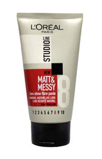 Studio Line Jole Matt Messy 150 Ml