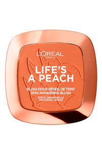 Loreal Paris Allık Life's A Peach No:01