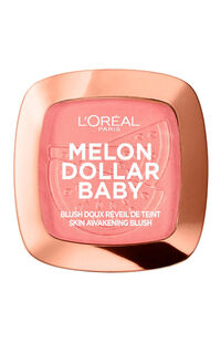 Loreal Paris Allık Melon Dollar Baby No:03