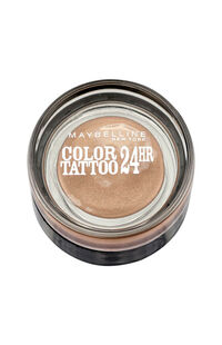 Maybelline Göz Farı Tattoo No:35 Bronz