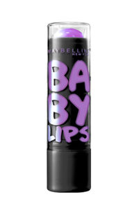 Maybelline Baby Lips Balm Berry