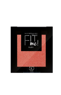 Maybelline Allık Fit Me No:50 Wine