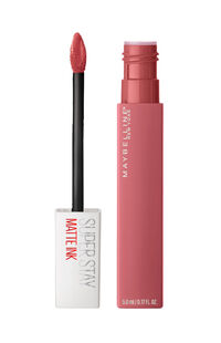 Maybelline Likit Ruj Super Stay Matte Ink No:155