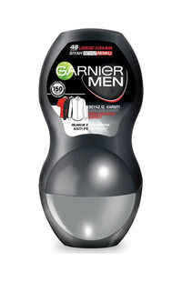 Garnier Men Roll On Lekesiz Koruma 50 Ml