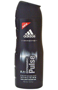 adidas Duş Jeli 250 Ml Dynamic Pulse