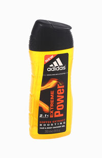 adidas Duş Jeli 250 Ml Extreme Power