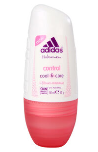 adidas Roll-on 50 Ml Bayan Control