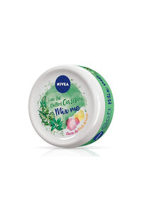 Nivea Soft Krem Mix Me Oasis 100 ml
