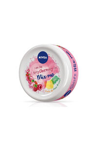 Nivea Soft Krem Mix Me Charming 100 ml