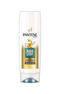 Pantene 550 Ml Saç Kremi Aqualight