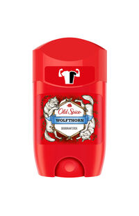 Old Spice Stick Wolfthorn 50 ml