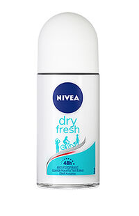 Nivea Roll-On Dry Fresh 50 ml