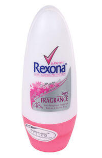 Rexona Roll On Sexy 50 Ml