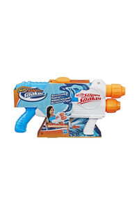 Nerf Double Soak Barracuda E2770
