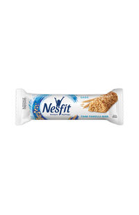 Nestle Nesfit Sade Bar 23,5 Gr