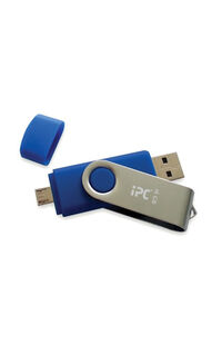 16 Gb Flash Bellek Otg