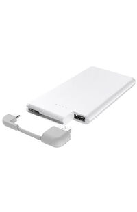 Ipc Powerbank 12000 Mah