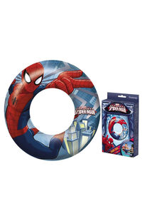 Bestway Spider Man Deniz Simiti 56Cm