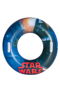 Bestway Deniz Simidi Star Wars 91Cm