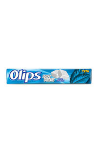 Ollips Soft Mints Nane 47 Gr