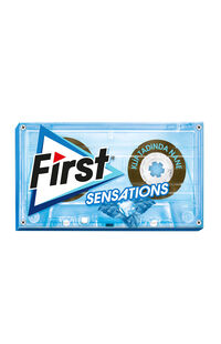 First Sensations Keskin Nane 27 Gr