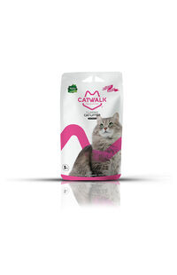 Catwalk Kedi Kumu Baby Powder 5 L