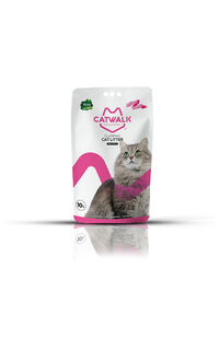 Catwalk Kedi Kumu Baby Powder 10 L