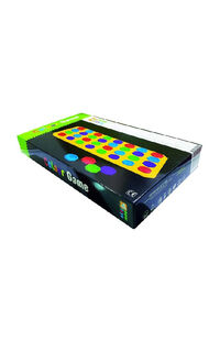 New Toys Color Game