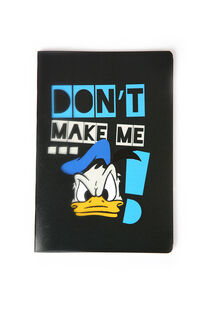 My Note Donald Duck A4 60 Yp Çizgili Defter
