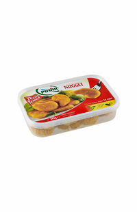 Pınar Hindi Nugget 265 gr