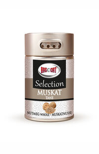 Bağdat Selection Muskat 75 Gr