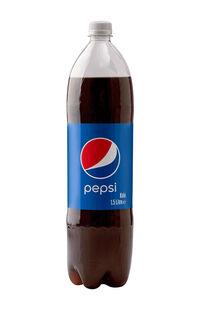 Pepsi 1.5Lt Cola