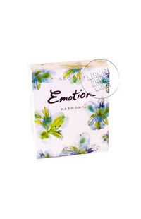 Emotion Edt Parfüm 50Ml Harmony