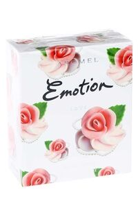 Emotion Edt Parfüm 50Ml Love