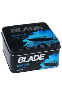 Blade Edt Parfüm 100 Ml Cooler
