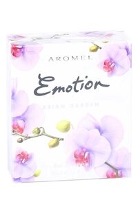 Emotion Edt Parfüm 50Ml Asian Garden