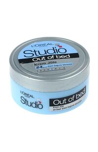 Studio Line 150Ml Jöle Specıal Fx Out Of Bed Krem